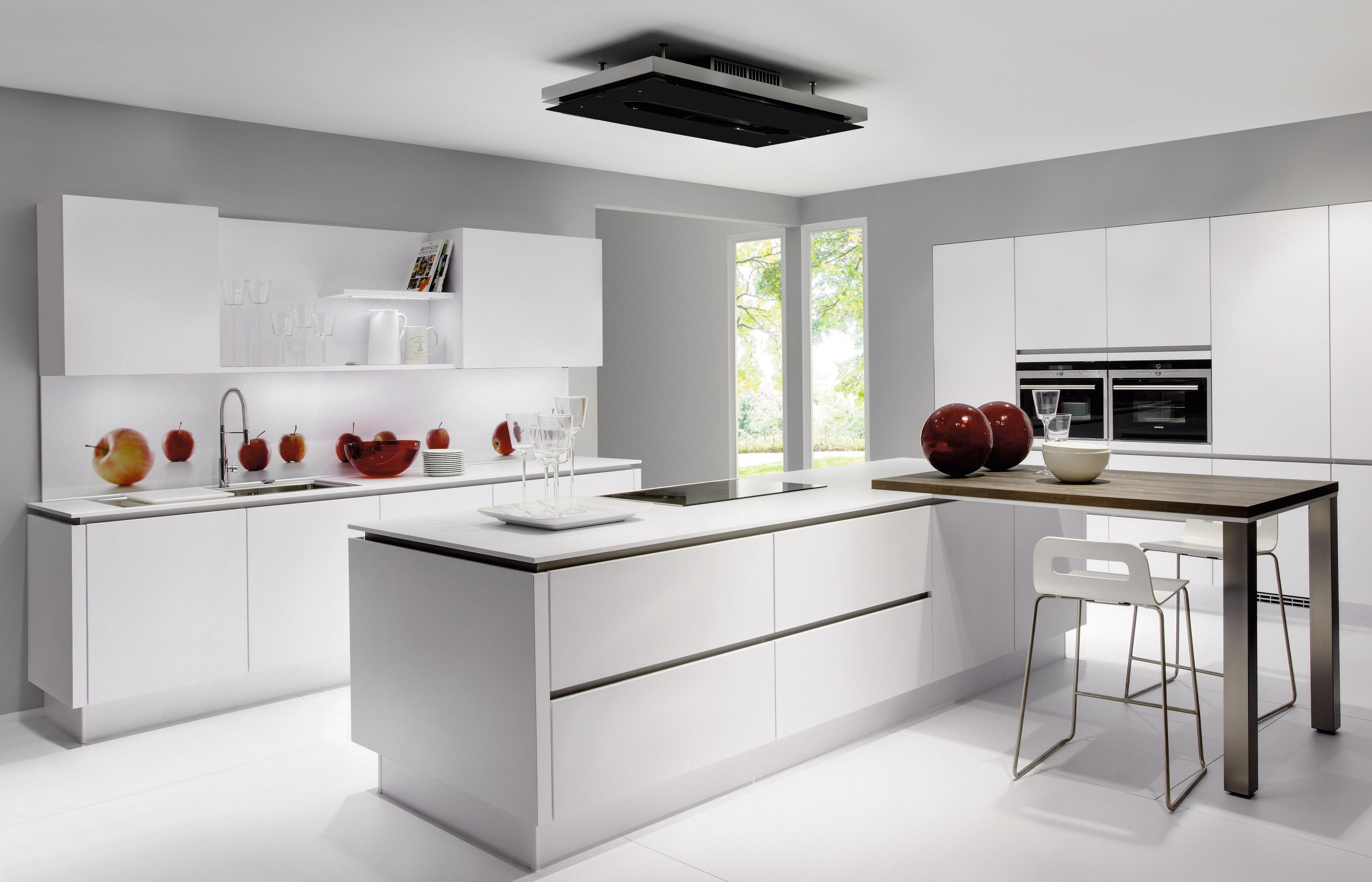 Cocinas azulejos y cocinas fuentes for Azulejos cadiz