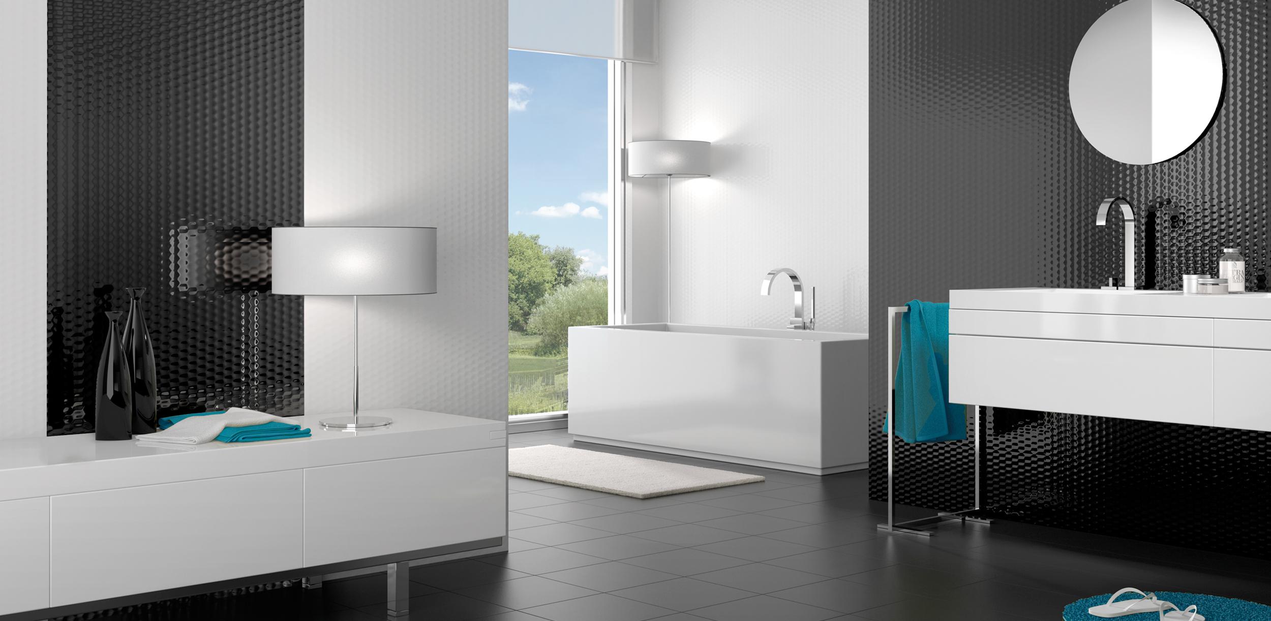 Azulejos y cocinas fuentes saneamientos azulejos ba os for Azulejos cadiz